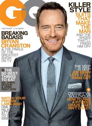 GQ-sale-subscription-01