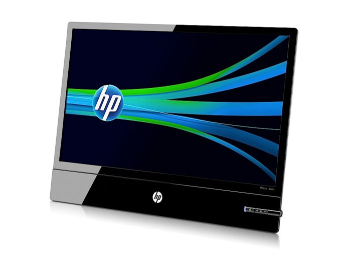 hp-elite-l2201x1080p-led-backlit-lcd-monitor-sale-02
