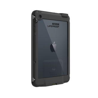 LifeProof-nuud-iPad mini-release-announcement-03