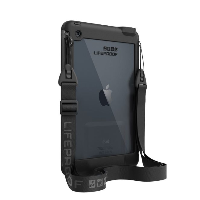 LifeProof-nuud-iPad mini-release-announcement-04