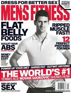 Men's Health-Magazine-sale-subscription-01