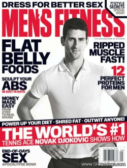 Men's Health-Magazine-sale-subscription-01