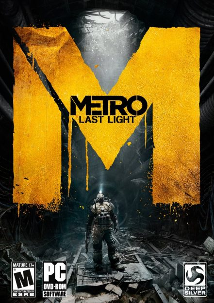 Metrto-Last Light-Franchise Pack-sale-DLC-01