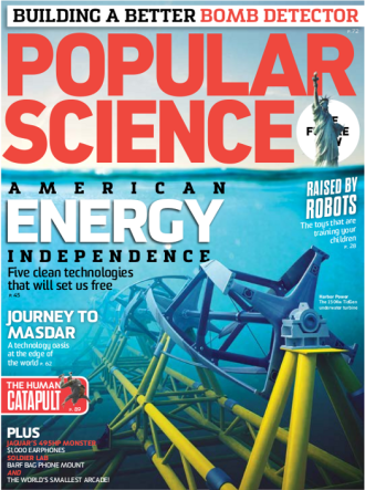 Popular Science-Magazine-sale-today only-01