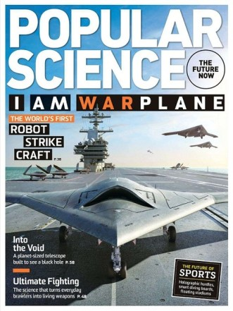 Popular Science-Magazine-subscription-sale-02