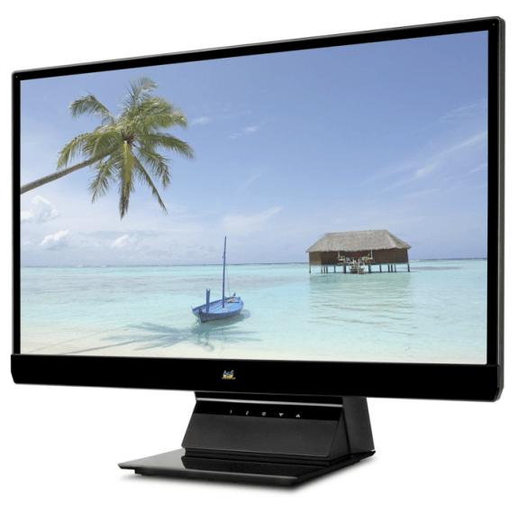viewsonic-deal-monitor-amazon