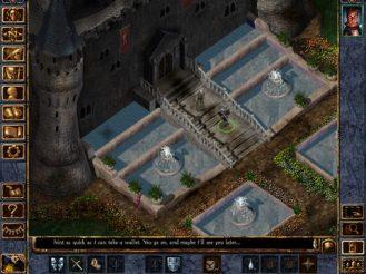 Baldur's Gate-iOS-iPad-sale-50%-off-02