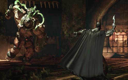 Batman-Arkham Asylum-sale-Mac-01