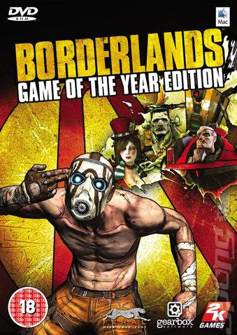 Borderlands-GOTY Edition-sale-50%-off-03