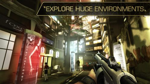 Deus Ex-The Fall-sale-iOS-Square-04