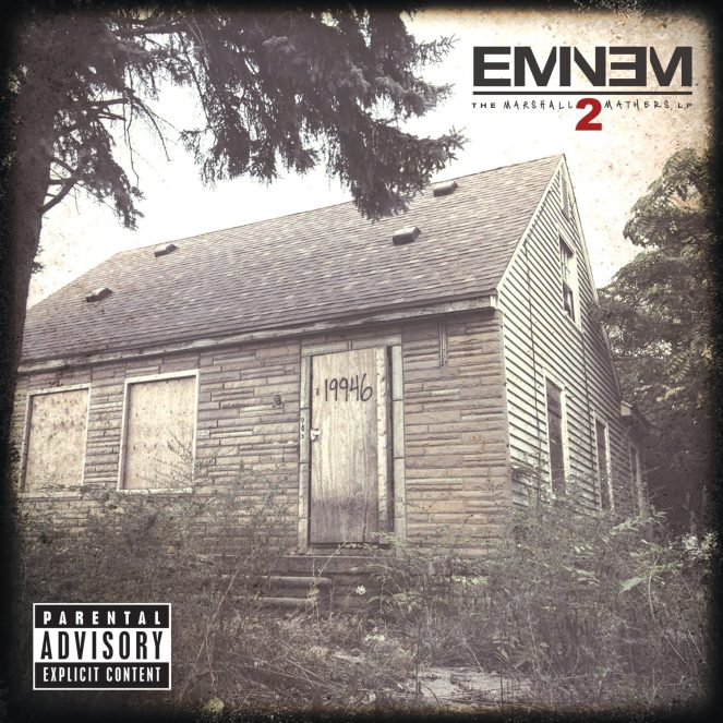 Eminem-marshall-mathers-LP-2-itunes-download