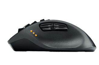 g700s-gaming-mouse-images-01