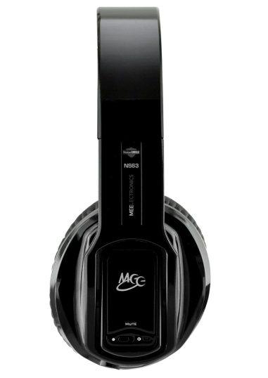 MEElectronics-NS63-NoiseSHIELD-active-noise canceling-headphones-sale-03