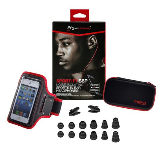 MEElectronics-SportFi-noise isolating-in-ear headphones-playback control-microphone-sale-02