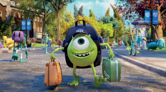 monsters-university-dvd-blu-ray