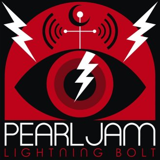 parl-jam-lightning-bolt-itunes