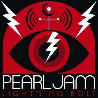 parl-jam-lightning-bolt-itunes