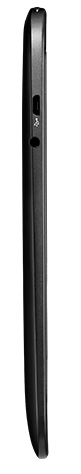 Samsung-32GB-Google-Nexus 10-WiFi-Android-tablet-02