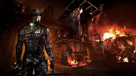 Splinter Cell-Blacklist-platforms-sale-02