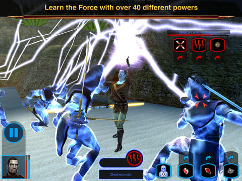 star-wars-knights-of-the-old-republic-sale-iOS-iPad-02
