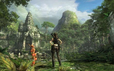 Tomb Raider Underworld-Mac-sale-halfoff-03