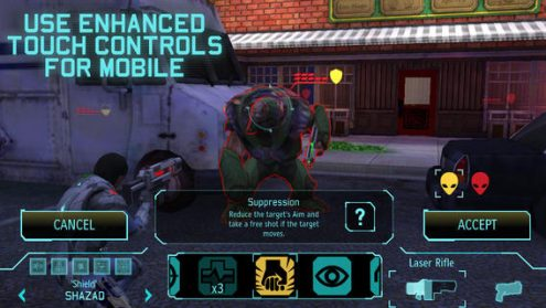 XCOM Enemy Unknown-iOS-sale-iPhone-iPad-03