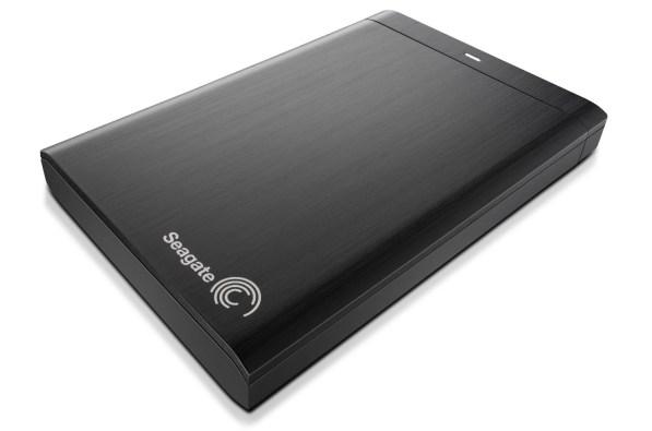 1TB-Seagate Backup Plus-portable-hard drive-sale-01