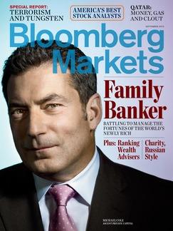Bloomberg-Markets-magazine-subscription-sale-01