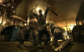 Deus Ex Human Revolution-Mac-sale-03