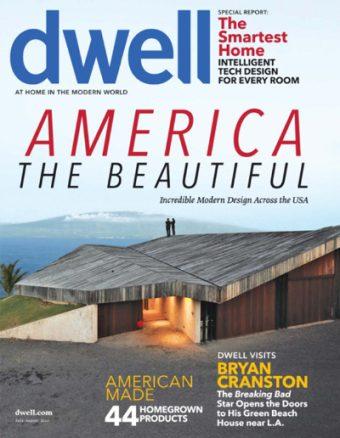 dwellaugust2013-subscription-magazine-sale-01