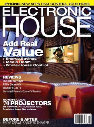 Electronic-House-sale-subscription-magazine-02