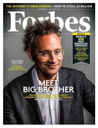 forbes-sep2013-subscription-magazine-sale-01