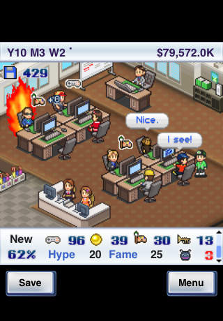 Game Dev Story-iOS-5stars-sale-iPhone-03