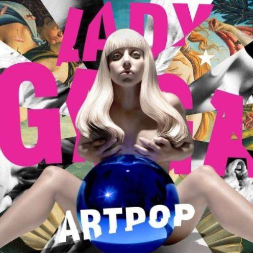 lady-gaga-artpop-free-itunes-stream