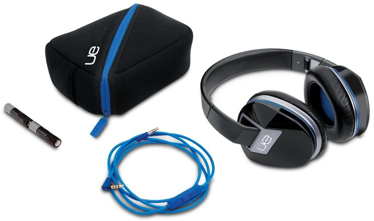 Logitech-982-000079-UE 6000-Headphone-sale-02