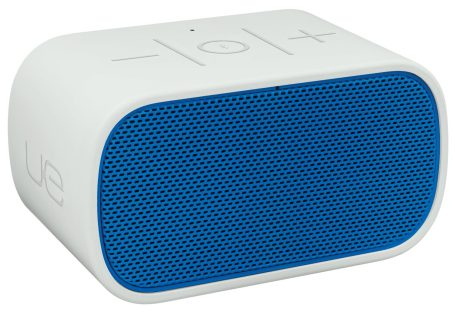 Logitech-UE Mini Boombox-refurb-sale-01