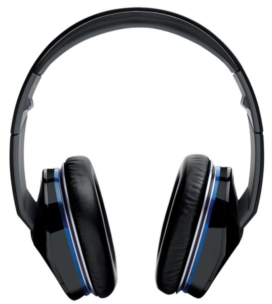 Logitech UE6000 headphones-noise-cancelling-sale-refurb-01