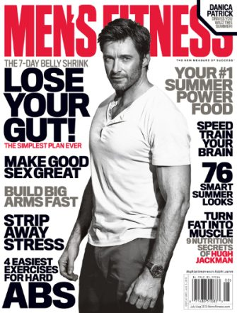 menfitnessjuly2013-sale-subscription-magazine-01