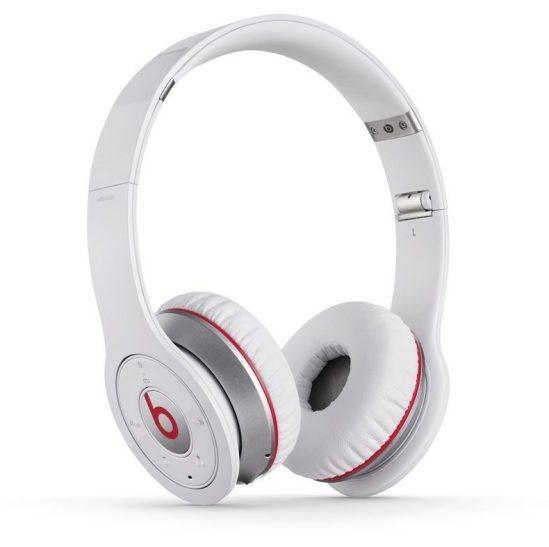 Monster-Beats By Dre-Wireless-Bluetooth-On-Ear-headphones-sale-01