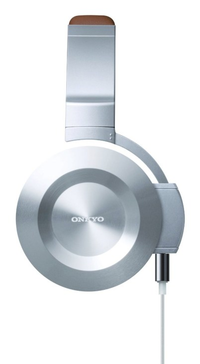 Onkyo-ES-CTI300-reveal-headphones-December-01