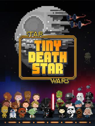 Star Wars- Tiny Death Star-FREE-iOS-02