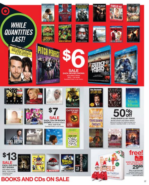 Target-Black-Friday-2013-Deals-9to5toys-11
