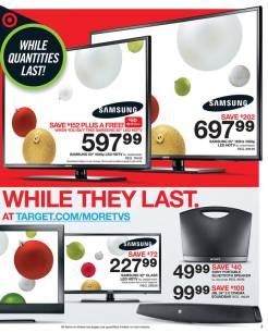 Target-Black-Friday-2013-Deals-9to5toys-6