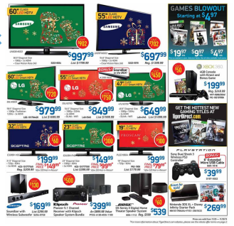 Tiger Direct-Black Friday ad-leaked-sale-03