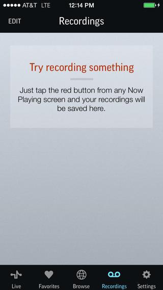 TuneIn Radio Pro-iOS-sale-03