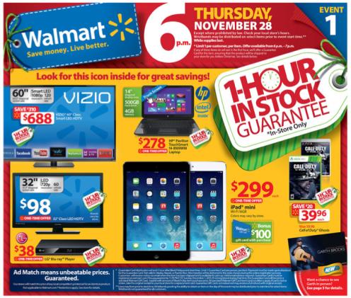 Walmart-Black Friday ad-01