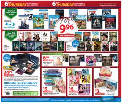 Walmart-Black Friday ad-05