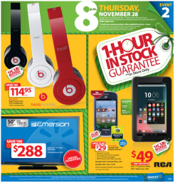 Walmart-Black Friday ad-06