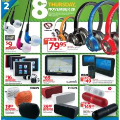 Walmart-Black Friday ad-17