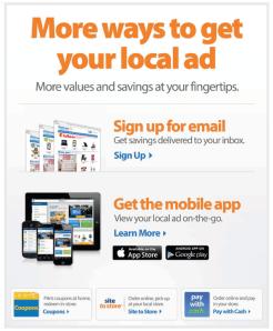 Walmart-Black Friday ad-18
